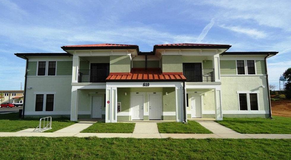 ndusa-completed-florida-sunrise-park-003