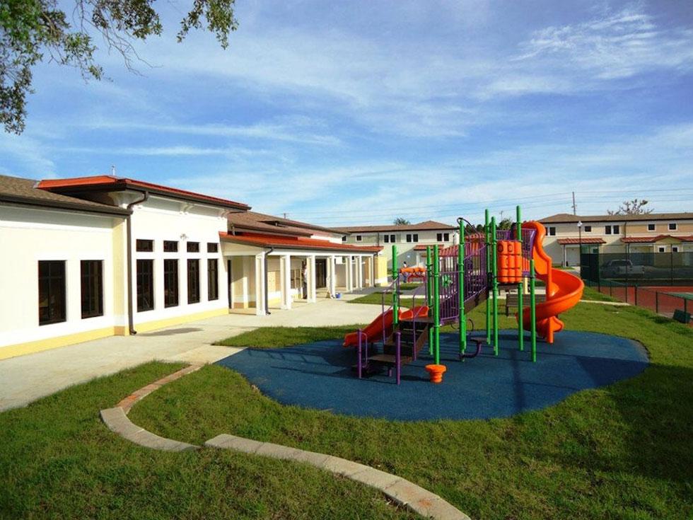 ndusa-completed-florida-sunrise-park-004