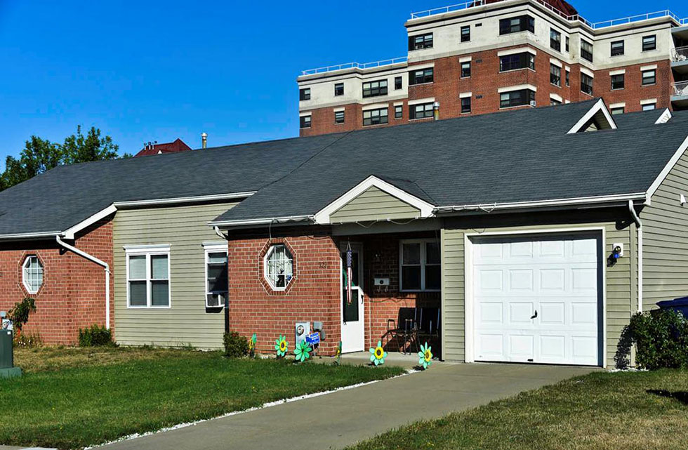 ndusa-completed-newyork-shiloh-senior-homes-003