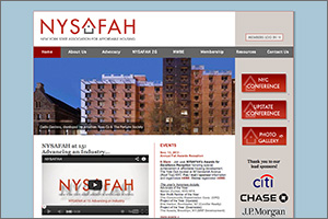 norstardevelopmentusa-nysafah-website