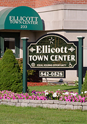 norstarus-ellicott-town-center-thumbnail