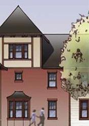 norstarus-niagara-square-apartments-thumbnail