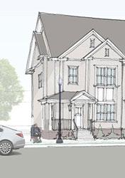 norstarus promenade apartments thumbnail image