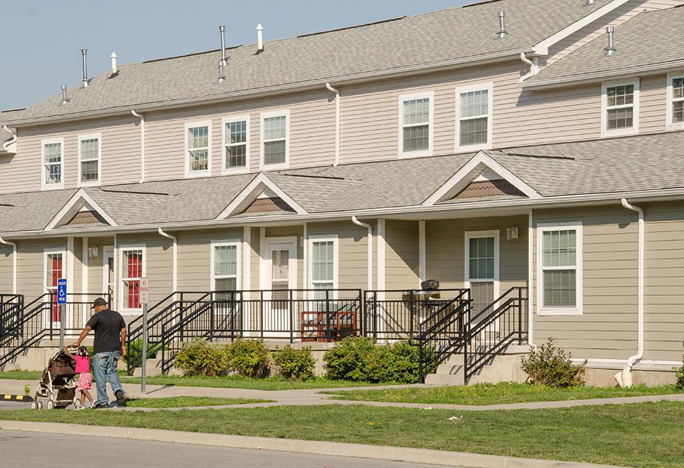 Strawberry Lane Nursing Home Wisconsin Rapids